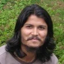 Santos Kalwar