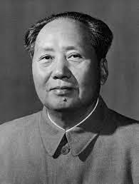 Mao TseTung