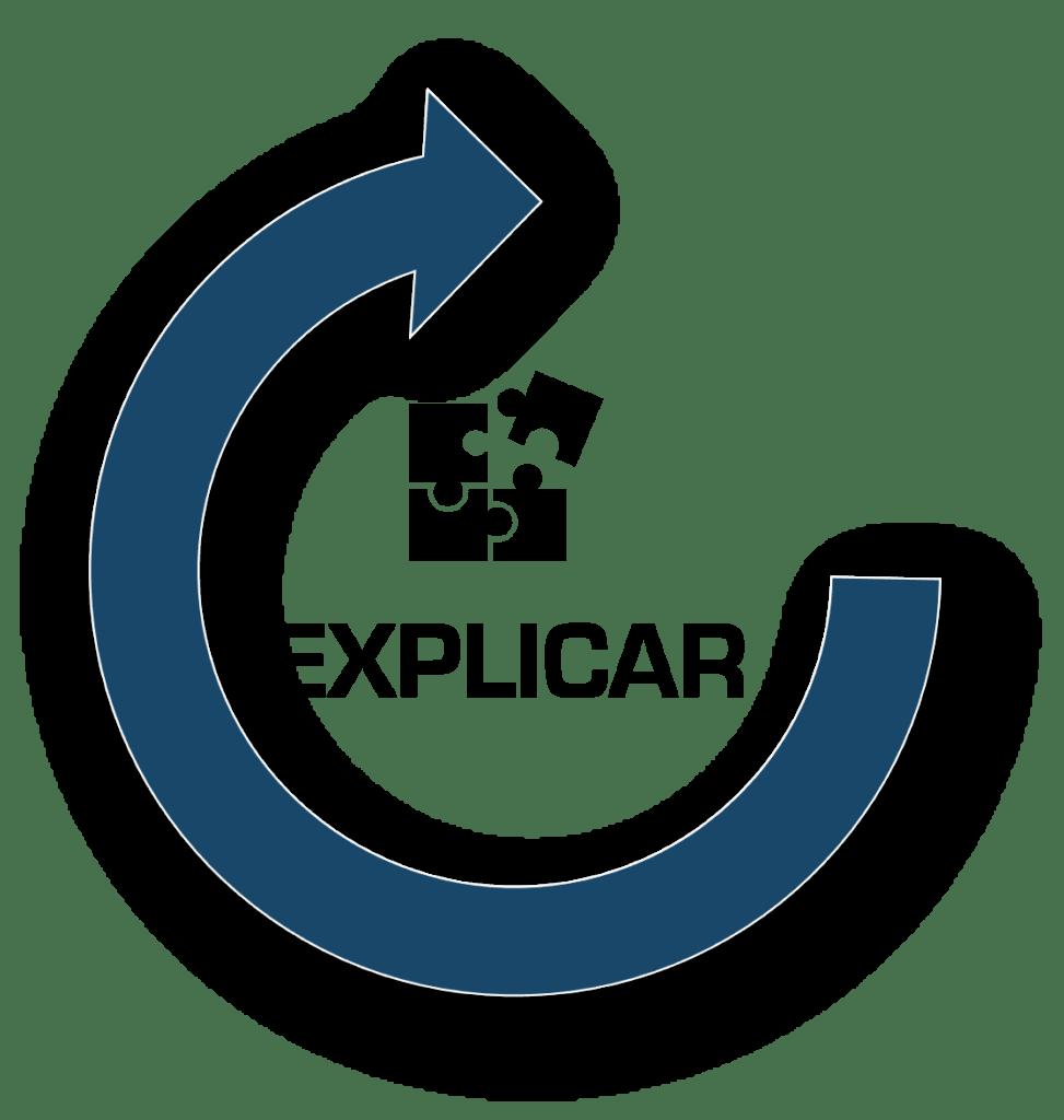 Espiral Explicar02