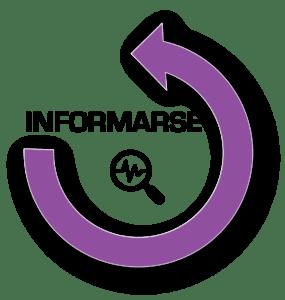 Espiral Informarse