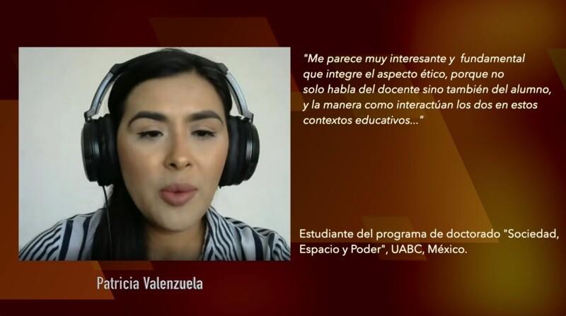 ManuelOrtiz Patricia Valenzuela