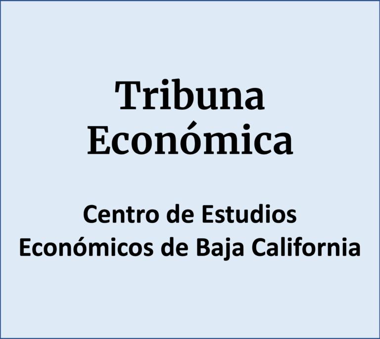 Centro Estudios EconomicosBC