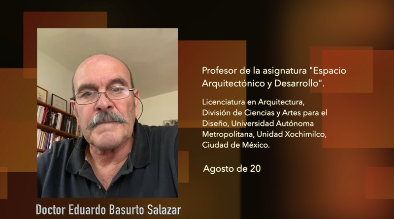HDA Test001b EduardoBasurto0821b