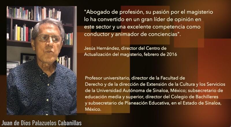 HDA Test003 Juan de Dios Palazuelos