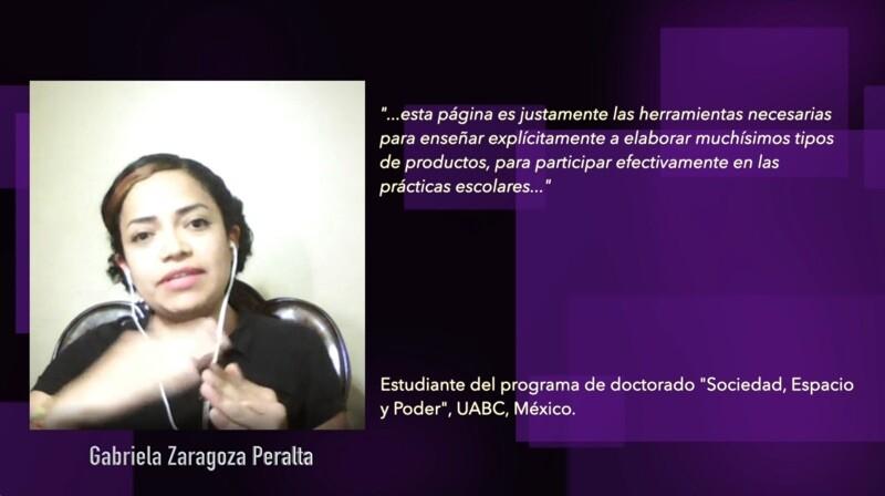 HDA Test005 MOrtiz01 Gabriela