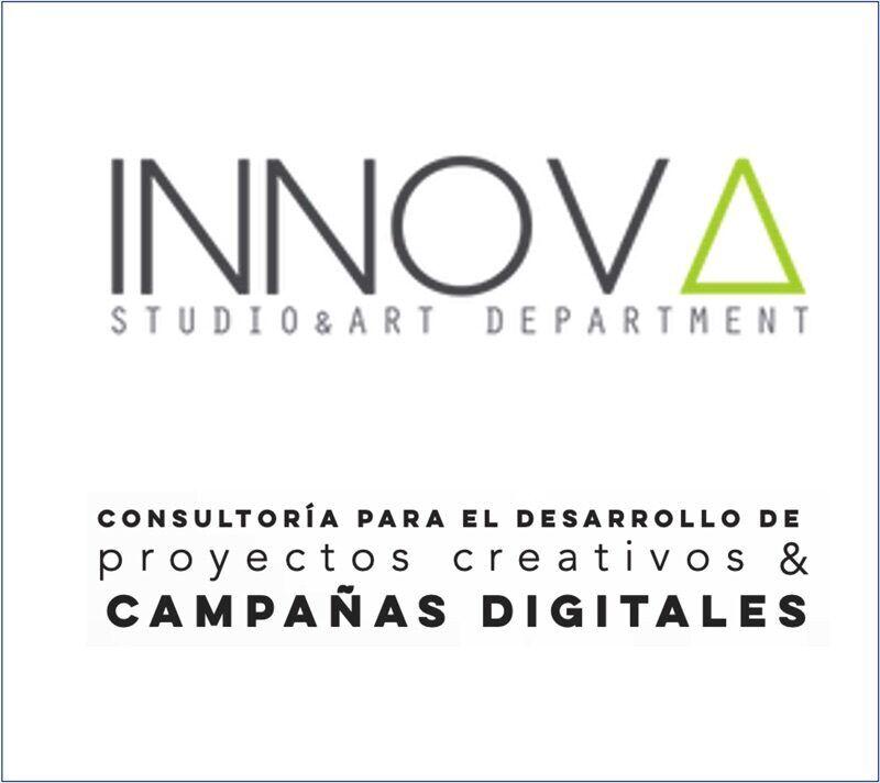 InnovaMxl 01 e1634575530213