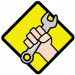 LogoHDA2021VersionWeb_72dpi